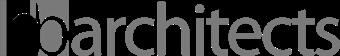 HB Architects Logo