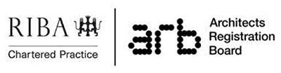 RIBA logo